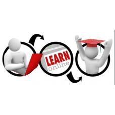 Raspberry online training